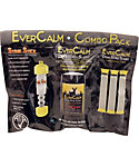 ConQuest Scents Evercalm Deer Scent Combo Package