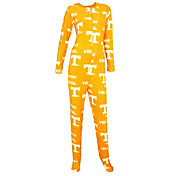 Concepts Sport Women's Tennessee Volunteers Tennessee Orange Onesie