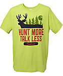Carhartt Boys' Force Hunt More T-Shirt