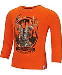 Carhartt Toddler Realtree Xtra Live to Hunt T-Shirt