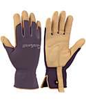 Carhartt Women's Perennial Gloves