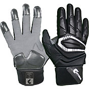 Cutters Adult S930 Force Lineman Gloves