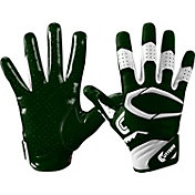 Cutters Adult Rev Pro 2.0 Receiver Gloves