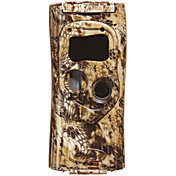 Cuddeback Low Glo IR Elite Trail Camera – 8MP