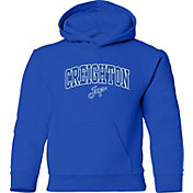 Creighton Bluejays Kids' Apparel