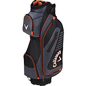 Callaway 2016 Capital Cart Bag