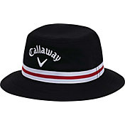 Callaway Men's Golf Bucket Hat