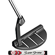 Odyssey Toe Up #9 SuperStroke Putter