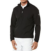 Callaway Men's Weather Series Golf Jacket