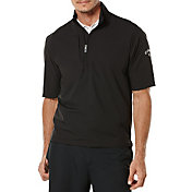 Callaway Men's Weather Series Golf Wind-Shirt