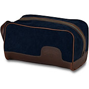 Callaway Tour Authentic Dopp Kit