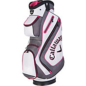 Callaway Women's 2016 Chev Cart Bag