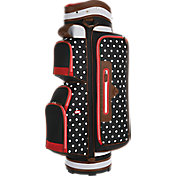 Callaway Women's 2016 UpTown Cart Bag