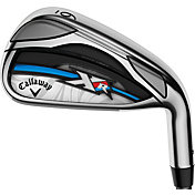 Callaway Women's XR 16 OS Individual Irons – (Graphite)
