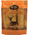 Con Yeager Spice Company Snack Stick Kit