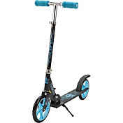 D6 Sports Youth Grande Scooter