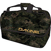 DAKINE 69L Boot Locker