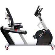 Diamondback Fitness 910SR Recumbent Cycle