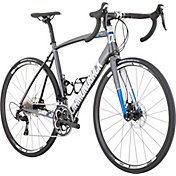 Diamondback Adult Century 1 Road Bike