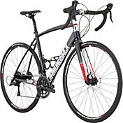 Diamondback Adult Century Road Bike