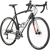 Diamondback Adult Century 2 Road Bike