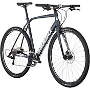 Diamondback Adult Haanjo Road Bike