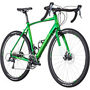 Diamondback Adult Haanjo Tero Road Bike