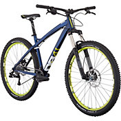 Diamondback Adult Line Mountain Bike