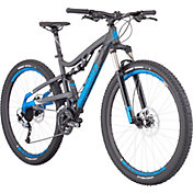Diamondback Adult Recoil Comp 29'er Mountain Bike