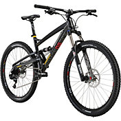 Diamondback Adult Atroz Comp Mountain Bike