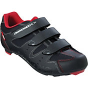 Diamondback Men's Century Road Cycling Shoes