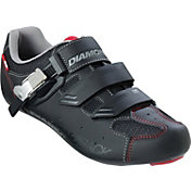Diamondback Men's Century Elite Road Cycling Shoes
