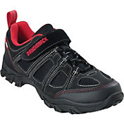 Diamondback Men's Trace Dual Sport Cycling Shoes