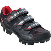 Diamondback Men's Overdrive Mountain Cycling Shoes