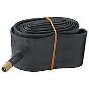 Diamondback Schrader Valve 700c x 25-35 Bike Tube