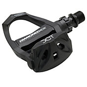 Diamondback Century Elite Road Bike Pedals