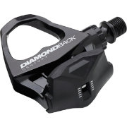Diamondback Century Road Bike Pedals