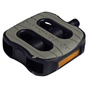 Diamondback Comfort Bike Pedal