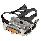 Diamondback Alloy Bike Pedal