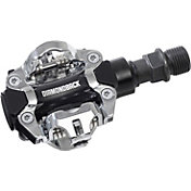 Diamondback Axis SPD Bike Pedal
