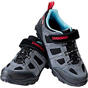 Diamondback Women's Calico Dual Sport Cycling Shoes