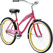 Diamondback Women's Della Cruz Cruiser Bike