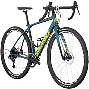 Diamondback Women's Haanjenn Comp Road Bike