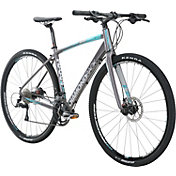 Diamondback Women's Haanjenn Road Bike