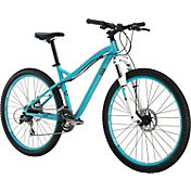Diamondback Women's Lux XE Mountain Bike