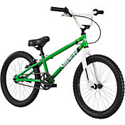 Diamondback Kids' Jr. Viper BMX Bike