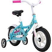 Diamondback Girls' Lil Impression 12'' Bike