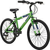 "Diamondback Boys' Insight 20"" Hybrid Bike"