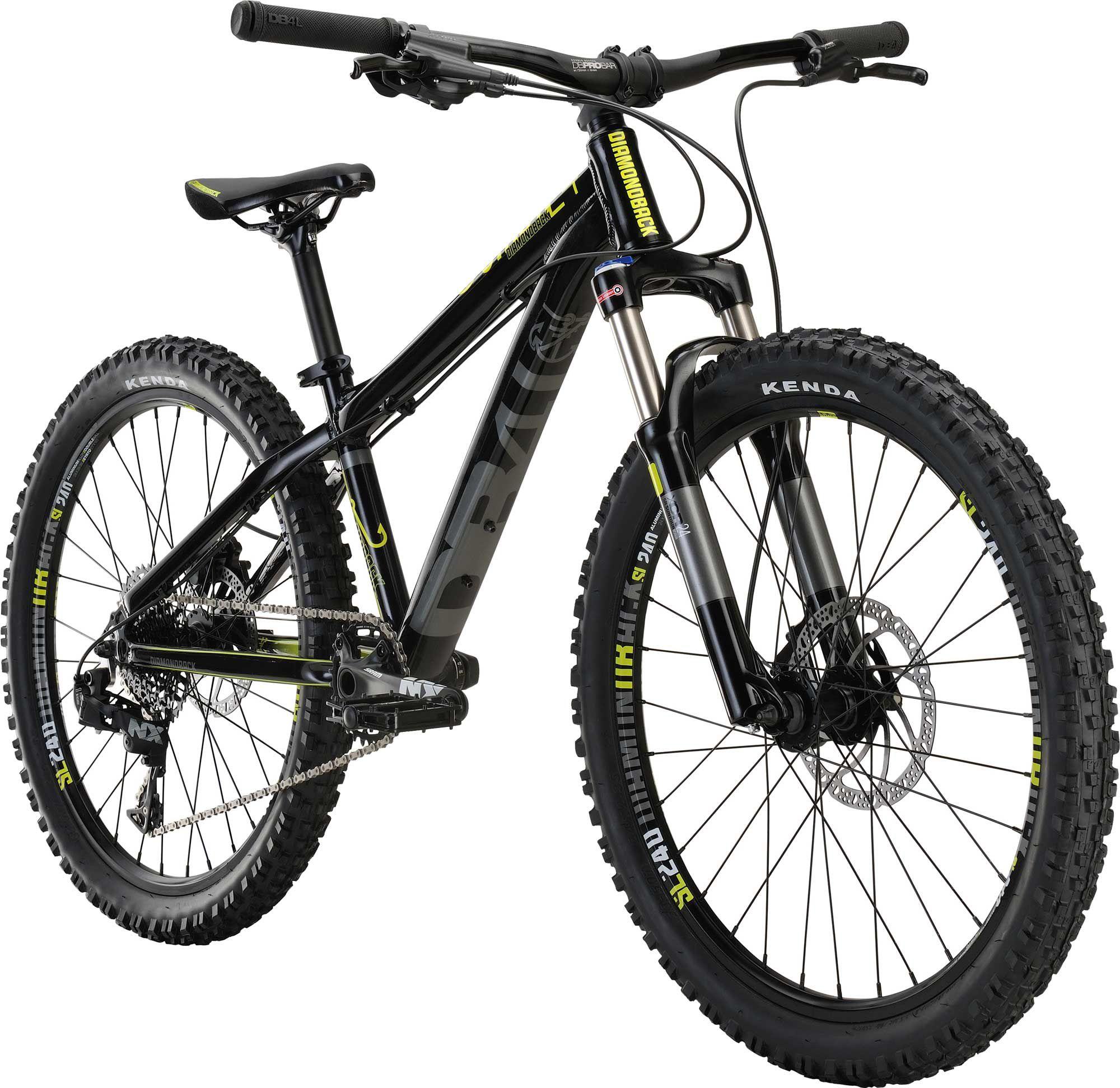 Tolle Mountainbike Malvorlagen Galerie - Malvorlagen Ideen - blogsbr ...