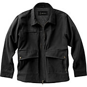 DRI DUCK Men's Flint Jacket
